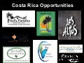 Costa Rica Bargain Property Tours for Self Directed IRA Owners