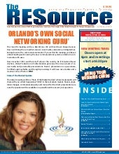 IRC Media Cover/Newletter
