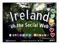 Ireland on the Social Web