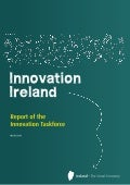 Irish Innovation Taskforce - Final Report - March 11 2010