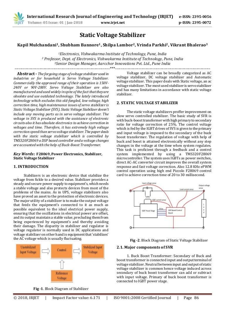 Buck Boost Transformer Wiring Diagram 3 Phase Buck Boost Transformer