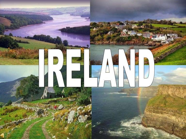 Donegal - Irlanda - YouTube   Irlanda
