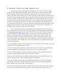 ethical issues government agencies essay