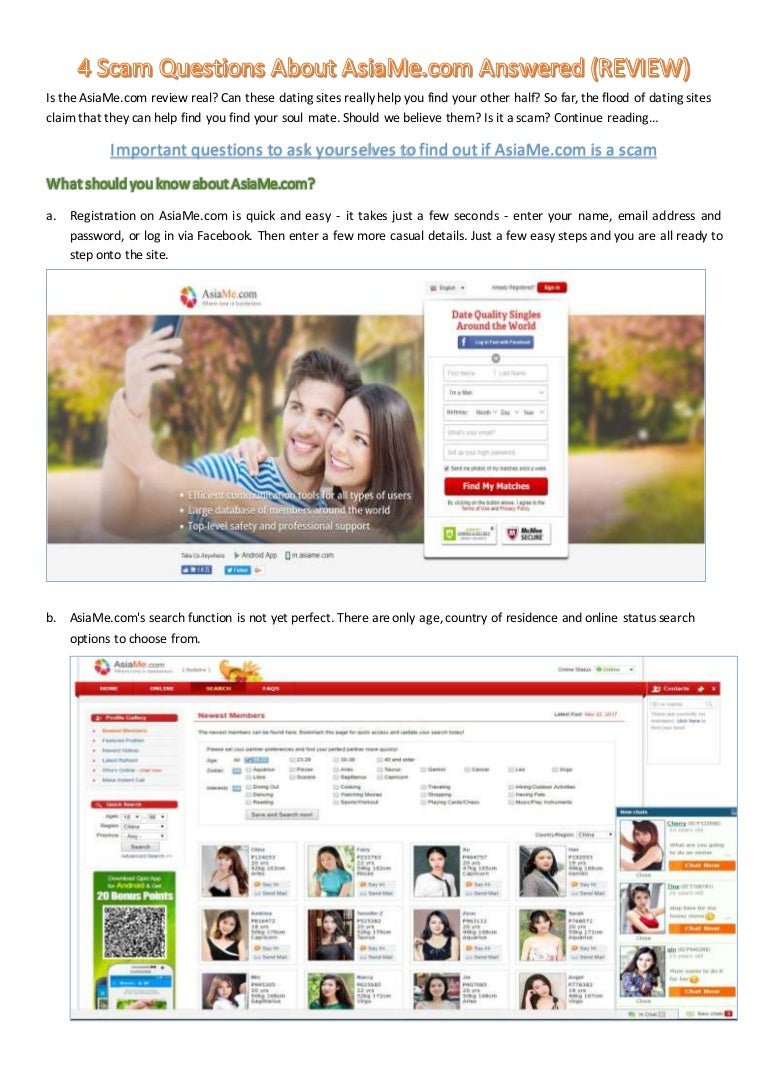 Search all hookup sites by email