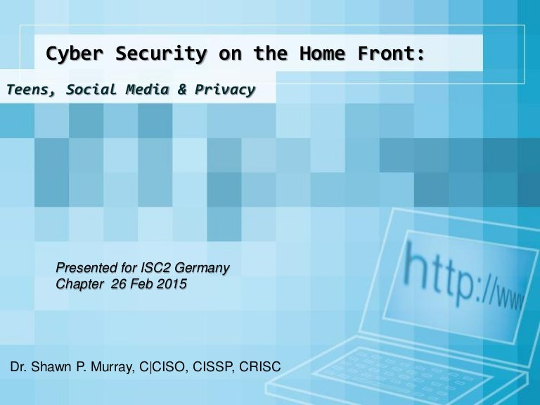 an essay on internet security Security the following essay or dissertation on the topic of security has been submitted by a student so that it may help you with your research work and dissertation help.