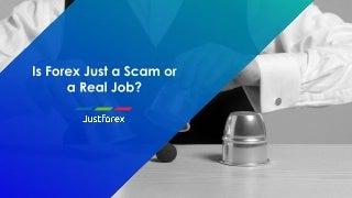 Forex jobs in greece