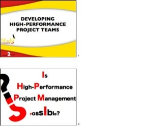 Work Ethic | LinkedIn Is high performance work ethic culture achievable?