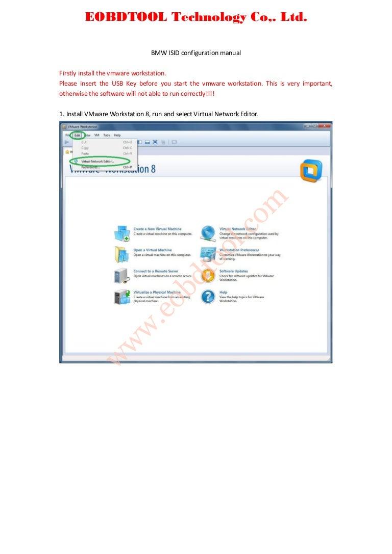 Vmware workstation zealot official blog of vmware workstation.