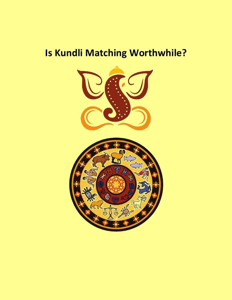 kundali matchmaking by name grayson dolan dating list