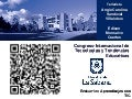 4 - Congreso Internacional Tecnologias y Tendencias Educativas - Evaluar los aprendizajes con TIC