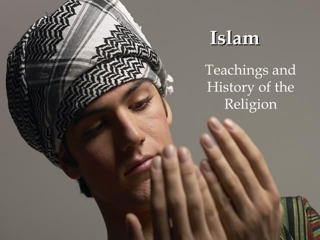 Islam 1204750302838053-2