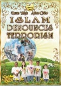 Islam denounces terrorism_2010