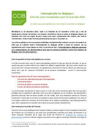 Gain D'Argent : Devenir Millionnaire  Sans Budget Grâce à Paypal (Formation)