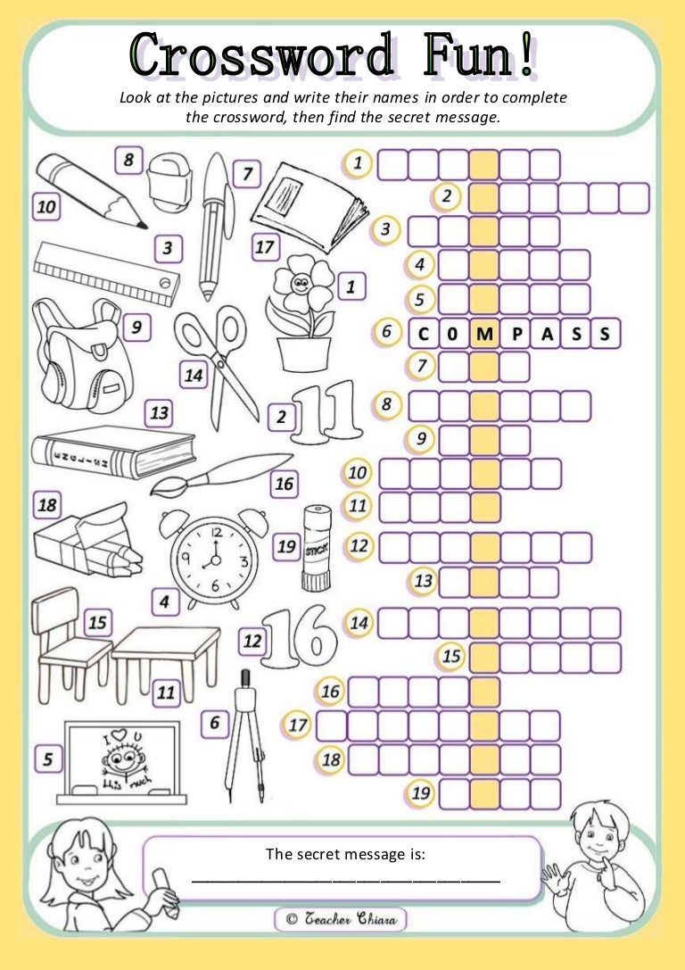 islcollective worksheets elementary a1 preintermediate a2 students wi. Black Bedroom Furniture Sets. Home Design Ideas