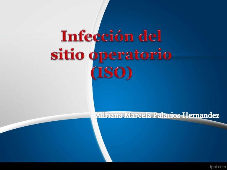 tipo de diabetes por infección escrotal