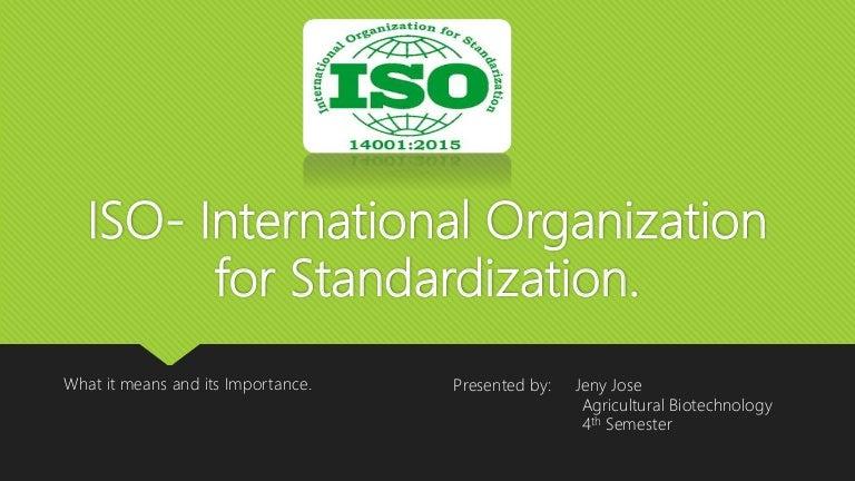 [Image: iso-internationalorganizationforstandard...1553007491]