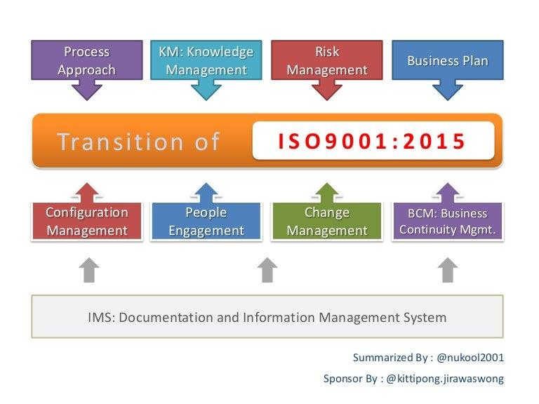 ISO 9001 Certification  DEKRA