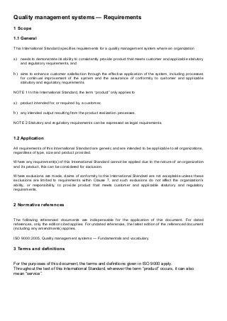 iso90012008stdrequirements-4-8-150802161