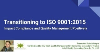 iso90012015qualityisoconsultantimplement