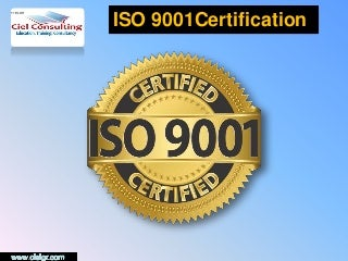 iso9001certification-191101062525-thumbn