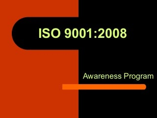 iso9001training-110921052506-phpapp02-th