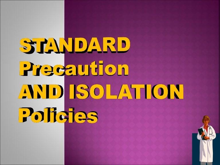 isolationprecaution 160308033120 thumbnail 4