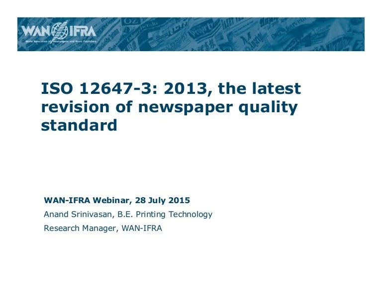 ISO NEWSPAPER EPUB