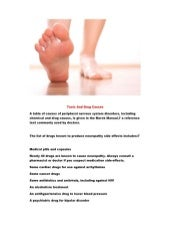 Is Peripheral Neuropathy Reversible, Occipital Nerve Pain, Herbs For Neuropathy, Shoes For Neuropathy,
