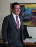 Issam Darwish, co-founder of IHS Towers, speaks to Forbes Africa