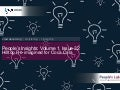People's Insights Volume 1, Issue 32: Hilltop Re-imagined for Coca Cola