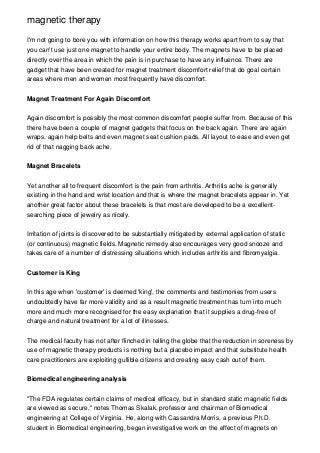 Essay format for persuasive essay