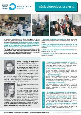 Annonce Plan Cul Ile De France Rencontre Sexe A Argeliers