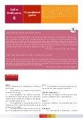 Ιστορία Α' Γυμνασίου- σχέδιο μαθήματος/ πρόταση διδασκαλίας