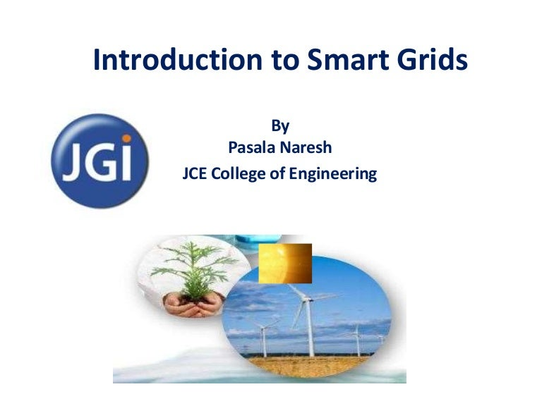 whats the buzz on smart grids Home free articles what's the buzz on smart grids these technologies can be a very large investment for a company so managers must make smart decisions when choosing what is best for their company's success.