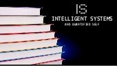 Intelligent Systems and Quantified Self for Business