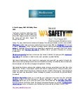 Is Your Company Safe_pdf_online