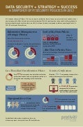 IT Security & Privacy survey- Protiviti - infographic-2013