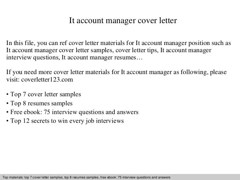 new account manager introduction email sample