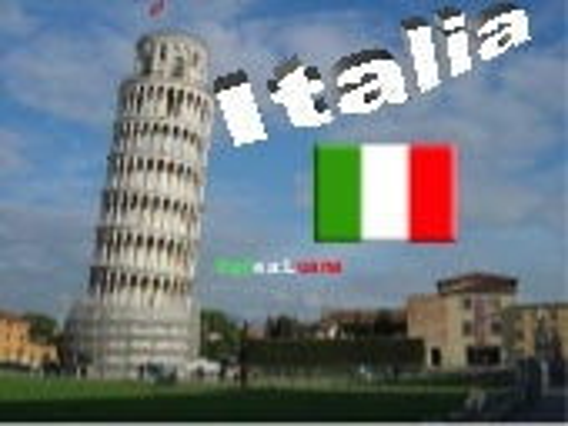 Italia Luana