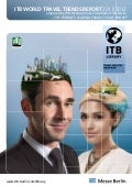ITB World Travel Trends Report 2011 2012