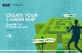 Your Career Map - A Guide for IT Professionals