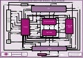 ITIL 4 service value chain data flows (input and outputs)