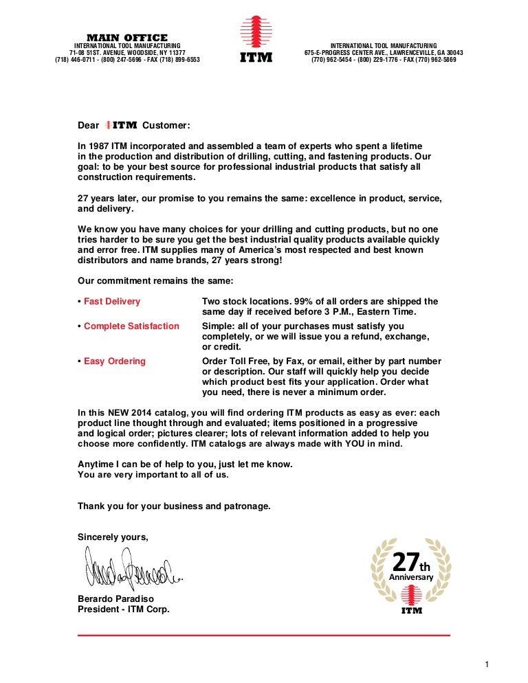 ITM C65NF0332 12-28 NF Carbon Bottom Tap 1 Pack