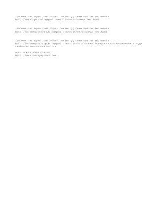 itudewalink-150611011606-lva1-app6892-th