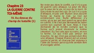iv-160905193629-thumbnail-3.jpg
