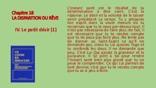 Rencontre Coquine Ile De France Beau Cul à Baiser / Gay Camionneur