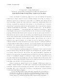 Ivanne Rialland Texte