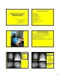 pedatrik travma radyolojisi (fazlası için www.tipfakultesi.org )