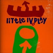 LITTLE IV PLAY Concept & more by IV PL@Y