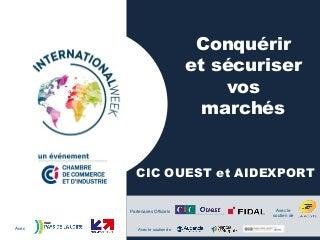 Rencontre Adulte Cannes. Saint-Pierre Plan Cul